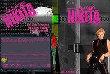 Strona główna > Design Pros > ctaulbee - EFX Coverart Gallery