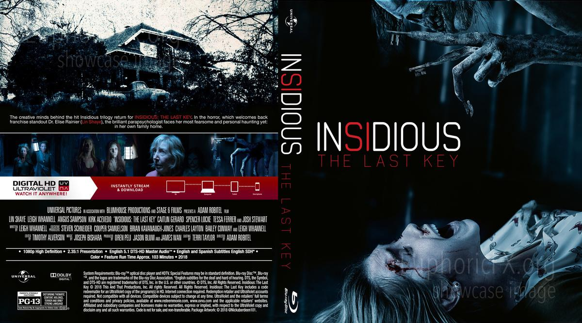 download subtitle insidious the last key 2017
