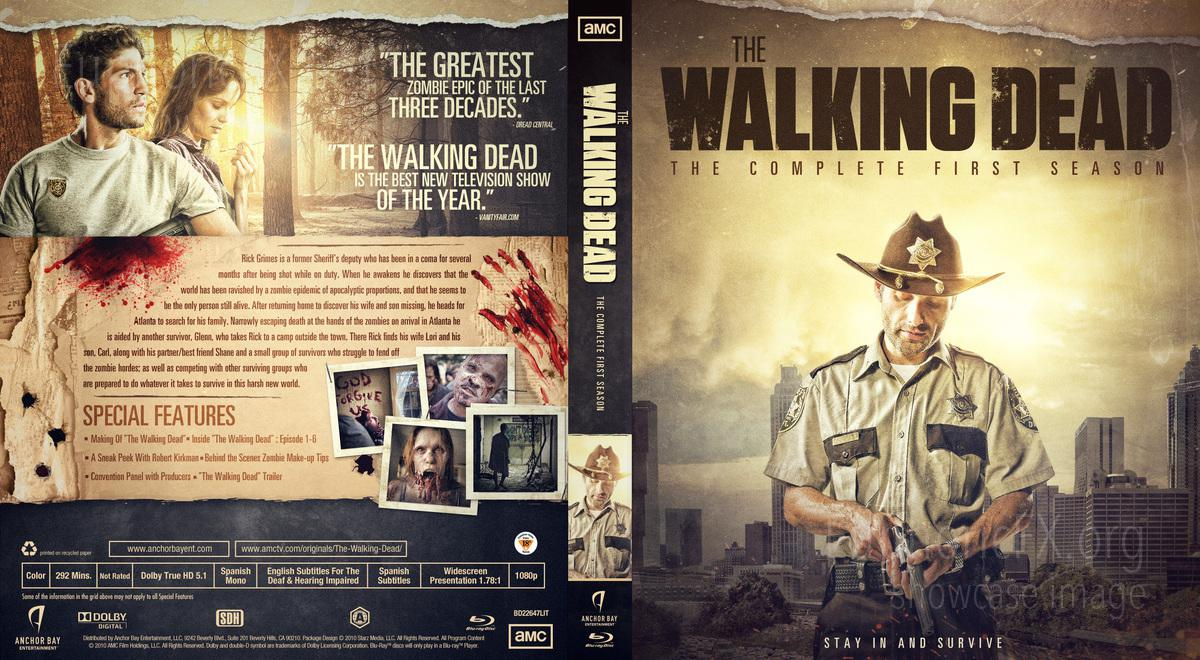 the walking dead season 1 subtitles 1080p